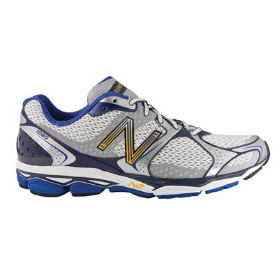 New Balance Mens M1080SB2 Running Shoes