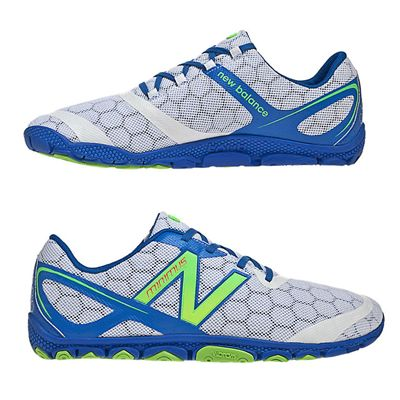 New Balance MR10V2 Mens Running Shoes