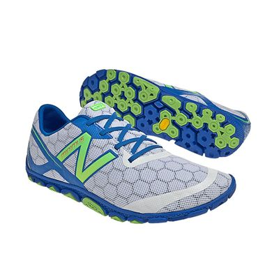 New Balance MR10V2 Mens Running Shoes Pair