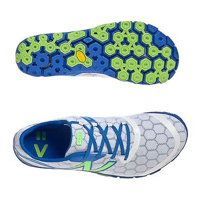 New Balance MR10V2 Mens Running Shoes Sole