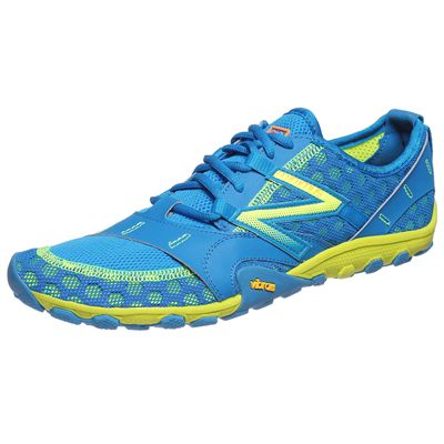 New Balance MT10V2 Mens Running Shoes