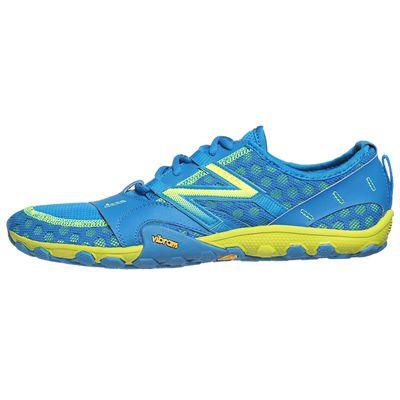 New Balance MT10V2 Mens Running Shoes Side