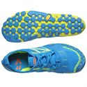 New Balance MT10V2 Mens Running Shoes Sole