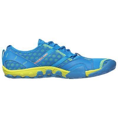 New Balance MT10V2 Mens Running ShoesNew Balance MT10V2 Mens Running Shoes Right Side