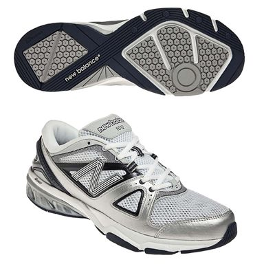 New Balance MX1012WN Mens Cross Training Shoes