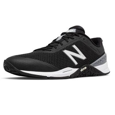New Balance MX40 v1 Mens Running Shoes - Angled