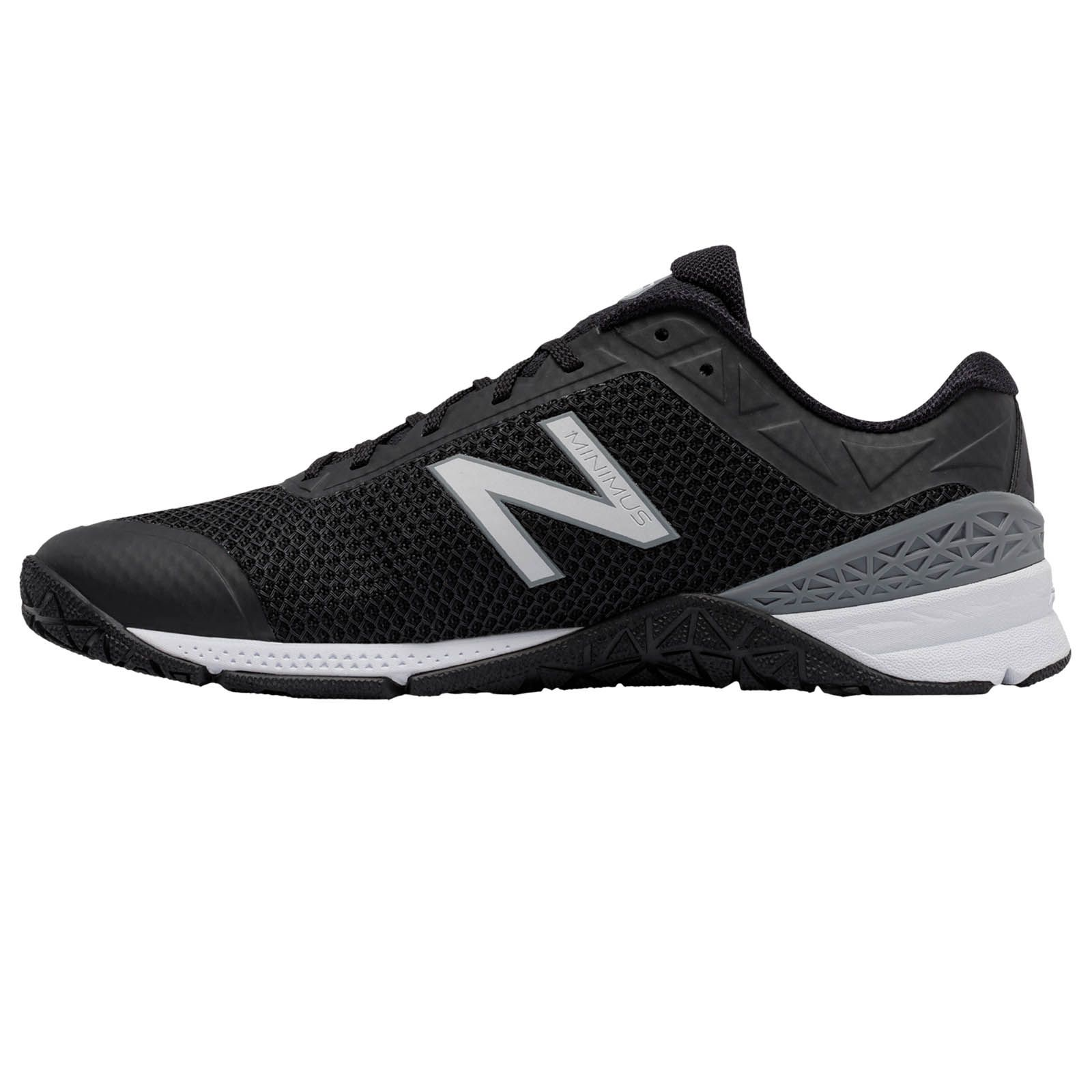 V1 Mens Running ShoesNew Balance MX40 Shoes Side