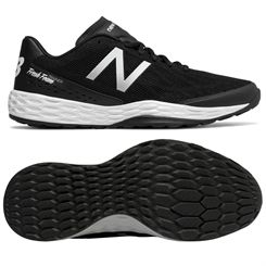 New Balance MX80 v3 Mens Running Shoes