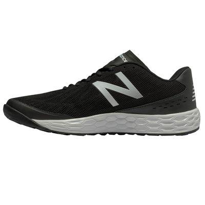 New Balance MX80 v3 Mens Running Shoes - Side