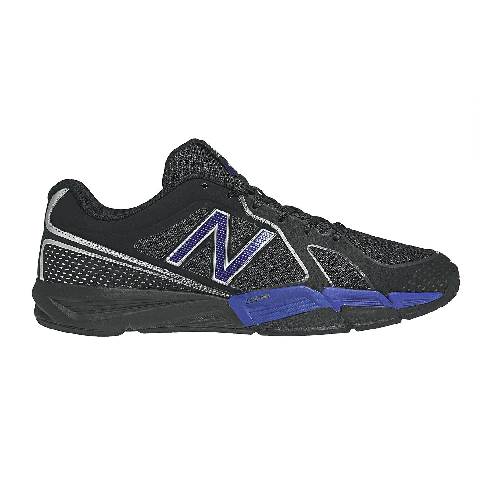 Running Or Cross Training Shoes Badminton