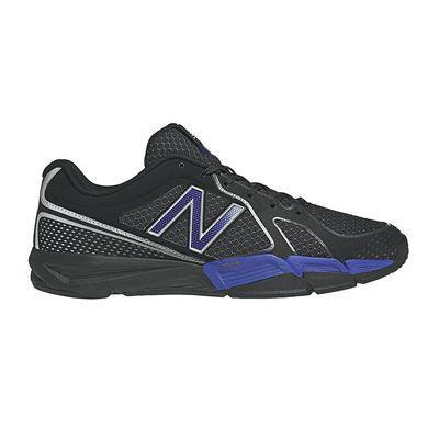 New Balance MX997BK Mens Cross Training Shoes