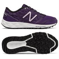 New Balance T590 v2 Refresh Ladies Running Shoes