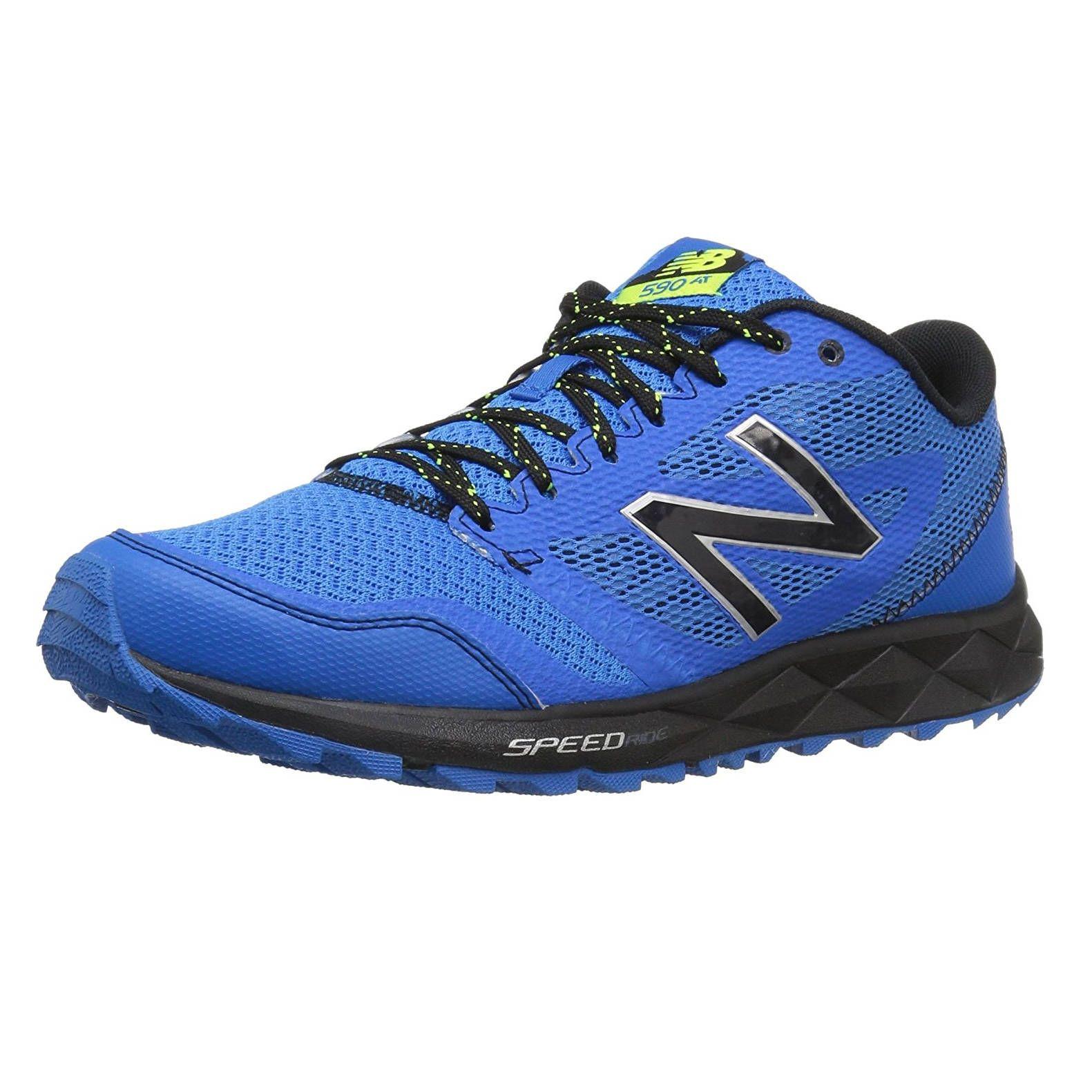 new balance t590 v2 refresh mens running shoes. Black Bedroom Furniture Sets. Home Design Ideas