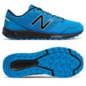 New Balance T590 v2 Refresh Mens Running Shoes