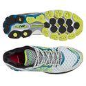 New Balance M1080V3 Mens Running Shoes