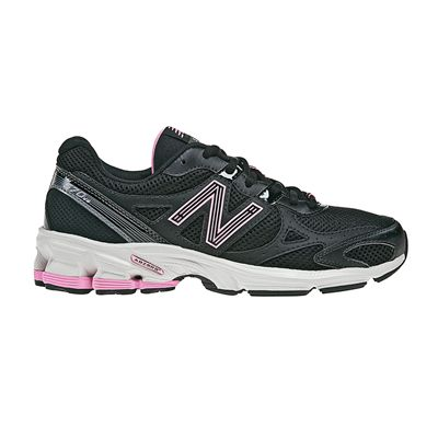 New Balance W570 Womens Running Shoes
