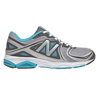 New Balance W580V3 Womens Running Shoes