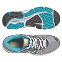 New Balance W580V3 Womens Running Shoes Sole