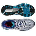 New Balance W860V3 Womens Running Shoes Sole