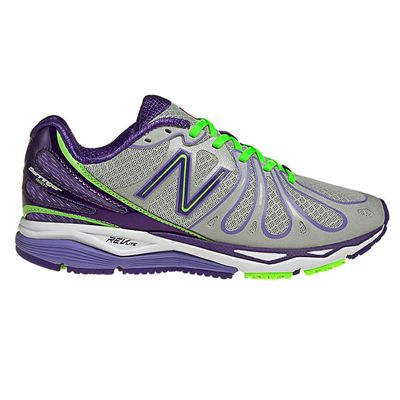 New Balance W890V3 Womens Running Shoes