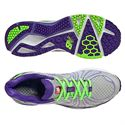 New Balance W890V3 Womens Running Shoes Sole