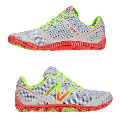 New Balance WR10V2 Womens Running Shoes