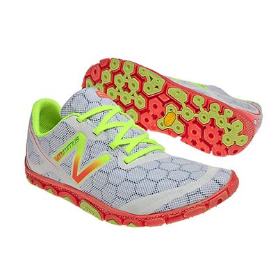 New Balance WR10V2 Womens Running Shoes Pair