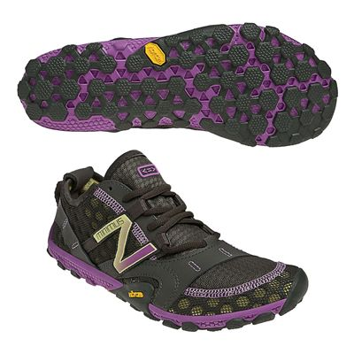 New Balance WT10V2 Womens Running Shoes