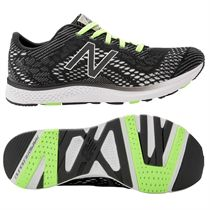 New Balance WXAGL v2 Ladies Training Shoes