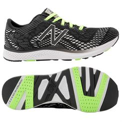 New Balance WXAGL v2 Ladies Training Shoes