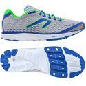 Newton Aha Neutral  Mens Running Shoes