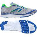 Newton Aha Neutral  Mens Running Shoes