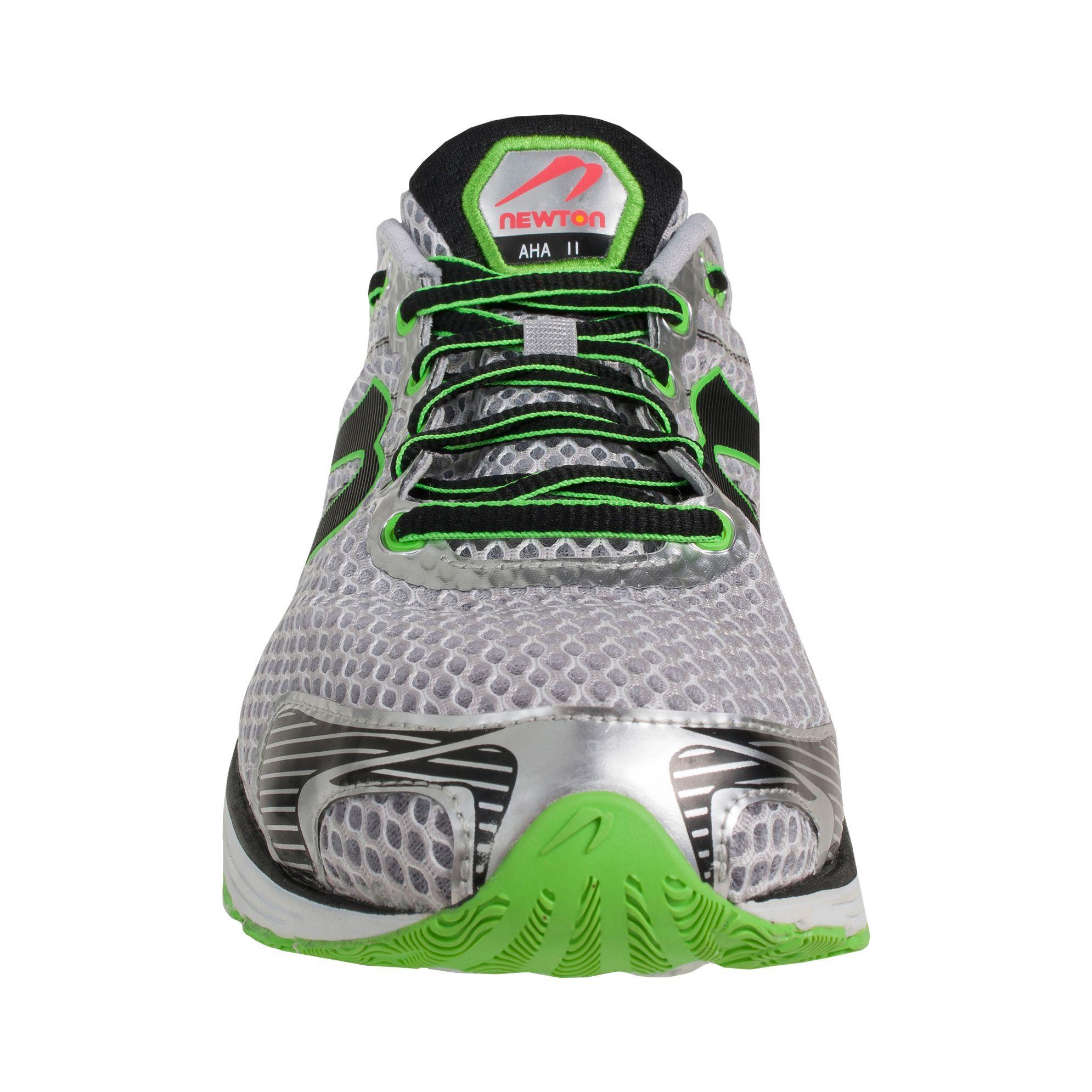 Vs Athletics Weightlifting Shoe Sale