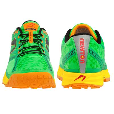 Newton Boco AT II Trail Mens Running Shoesm - Alternative View