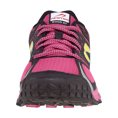 Newton Boco AT Ladies Trail Running Shoes 1