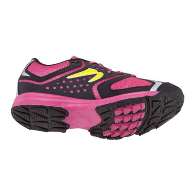 Newton Boco AT Ladies Trail Running Shoes 2