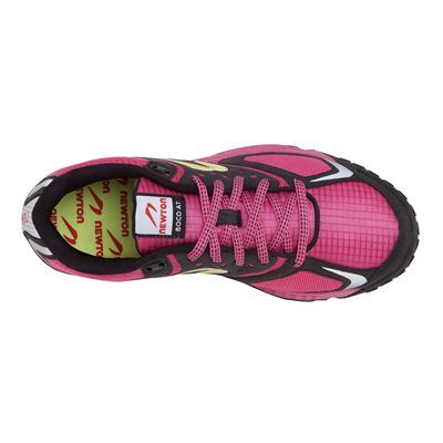 Newton Boco AT Ladies Trail Running Shoes 3