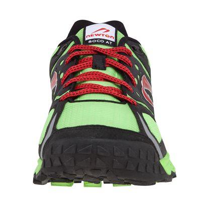 Newton Boco AT Mens Trail Running Shoes 1