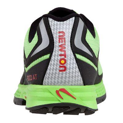 Newton Boco AT Mens Trail Running Shoes 2