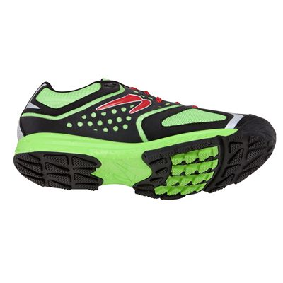 Newton Boco AT Mens Trail Running Shoes 3