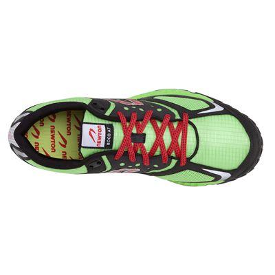 Newton Boco AT Mens Trail Running Shoes 4