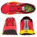Newton Boco Sol Mens Trail Running Shoes - Alternative View