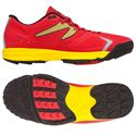 Newton Boco Sol Mens Trail Running Shoes