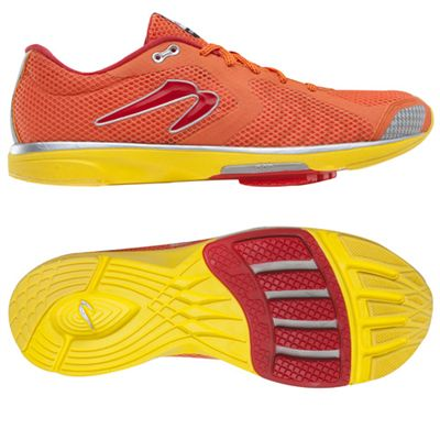 Newton Distance III Neutral Mens Running Shoes