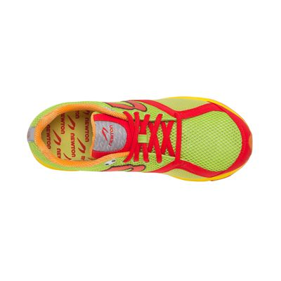 Newton Distance Performance Neutral Mens Racer - 2