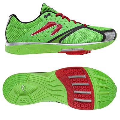 Newton Distance S III Stability Mens Running Shoes
