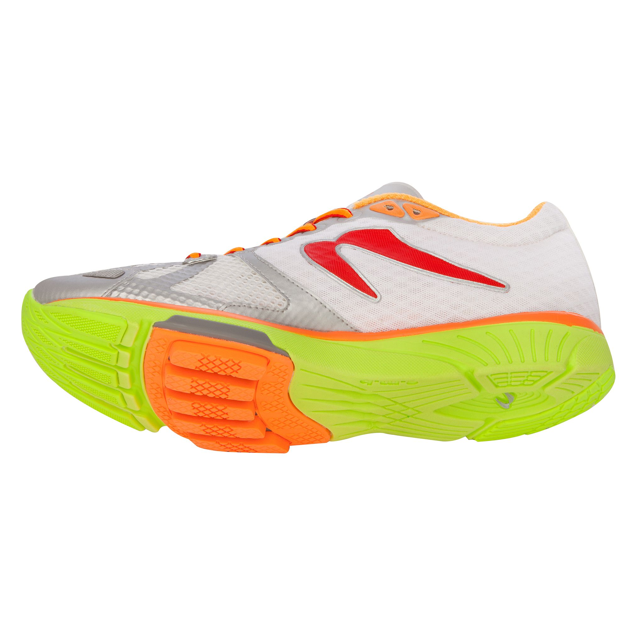 Newton Long Distance Running Shoes