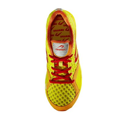 Newton Distance S Racer Mens Cushioning Running high