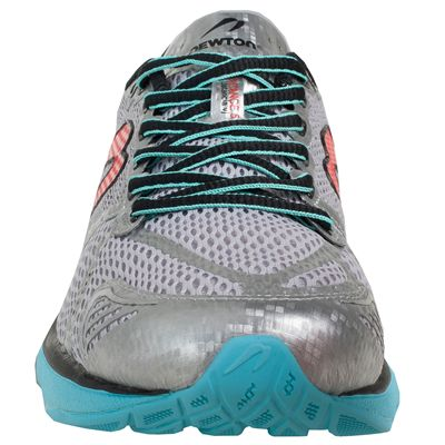 Newton Distance V Neutral Ladies Running Shoes - Front