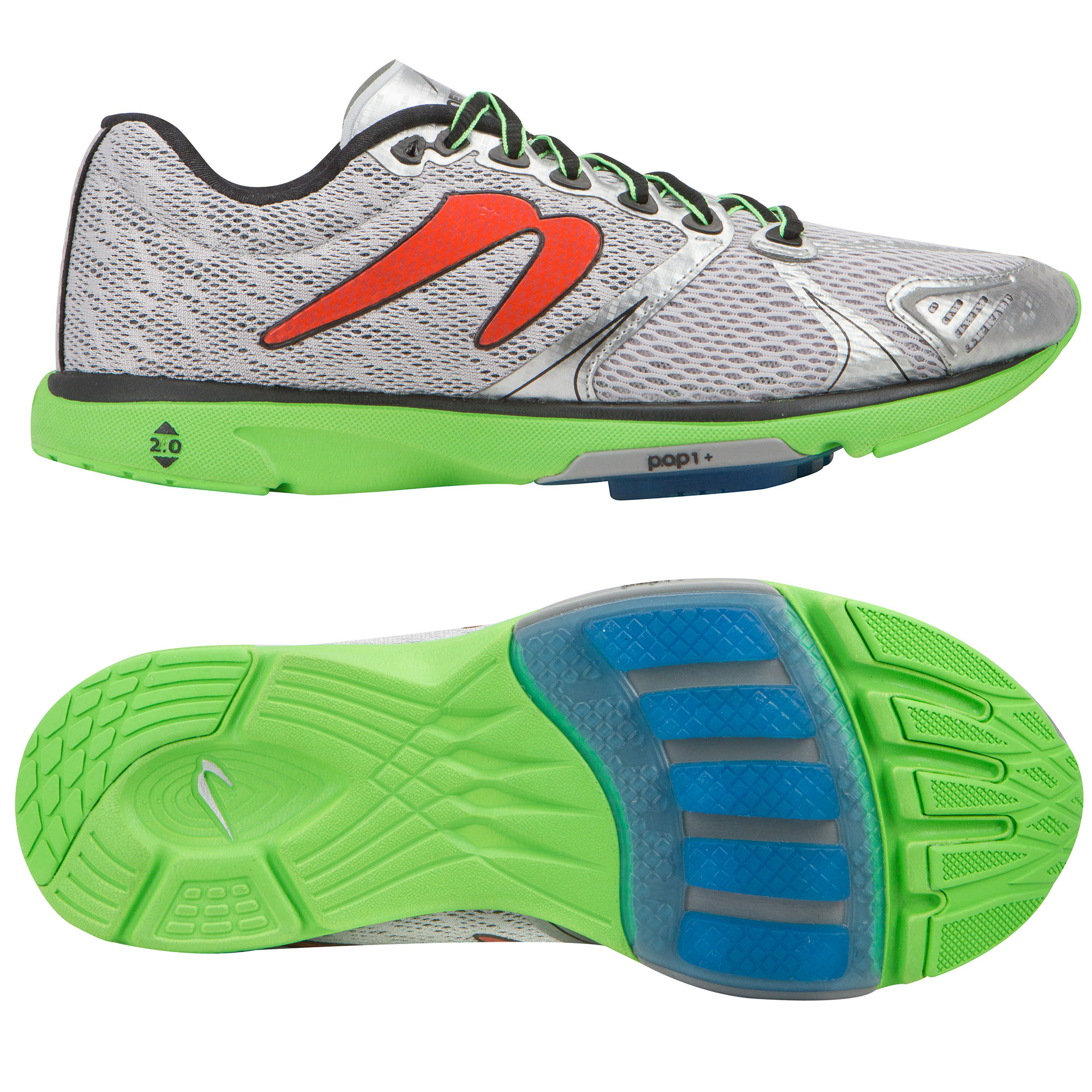 Daily deals running shoes
